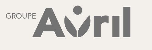 logo-groupe-Avril